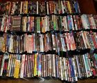 DVDs & Some Blu Ray Buy More Save More Action Comedy Horror Drama Hits Awards