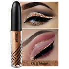 13 Colors Eyeshadow Palette Beauty Makeup Shimmer Matte Eye Shadow Cosmetic TH66