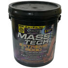 Muscletech Mass Tech Extreme 2000, 22 Lb