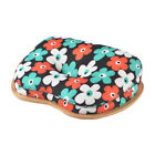 Portable iPad Laptop Tablet Pillow Cushion Desk Notebook Table Stand Bed Tray
