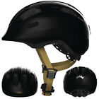ABUS Smiley 2.0 Fahrradhelm, Kinderhelm, royal black