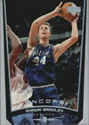 1998/1999 Encore (Upper Deck) Basketball