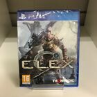 CHOOSE FROM 250+ BRAND NEW & FACTORY SEALED PS4 GAMES - Fast and Free Delivery