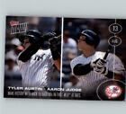 2016 Topps Now Baseball Pick Your Cards