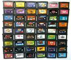 Authentic Gameboy Advance Games ~ Play on GBA SP DS DSL ~ Pokemon Banjo Disney