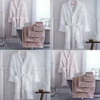 ec9d8b3a53 Great deals from LINENS LIMITED in bath-robes-