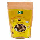 Basse Alive Relaxin 8.8-ounce Nutritious Mix