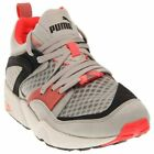Puma Blaze Of Glory Trinomic Crkl - Grey - Mens