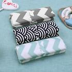 Infant Baby Travel Nappy Bag Diaper Changing Cover Pad Foldable Mat Waterproof