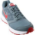 Nike Downshifter 6 - Grey - Mens