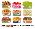 1 x FULL TUB OF HARIBO SWEETS WEDDING  EVENT FAVOURITES TREATS PARTY CANDY