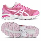 Asics GT-1000 5 GS Girls Stability Cushioned Running Shoes