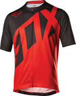 Fox Livewire Bike Jersey Mens