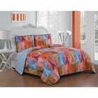 Avondale Manor Cannes 3-piece Quilt Set