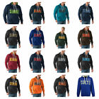 NFL Men's All-Star Hoodie Pullover Hooded Sweatshirt Licensed Authentic M-5XL on eBay