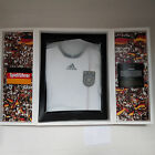 ADIDAS GERMANY BOX BOX CELEBRATING AUTHENTIC VINTAGE LIMITED 2010