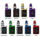 SMOK0 G PRIV BABY LUXE 85W MODD AND TFV12 PRINCE BABY TANK KIT 100% AUTHENTIC
