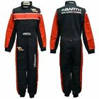 10065 BIS KAPPA ABARTH MECHANICAL SUIT TRACKSUIT MECHANICAL 301YEMO ABA 908