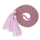 1PC Window Curtain Tiebacks Tie Backs Tassel Rope Living Room Bedroom Decoration