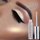 PHOERA Metallic Diamond Pearly Watery Eyeshadow Sparkling Liquid Eyeshadow qv6H