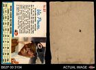 1962 Post Cereal #37 Vic Power Indians POOR