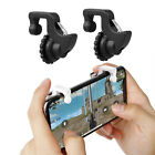 For PUBG Mobile Phone Gaming Trigger Fire Button Handle Grip Shooter Controller