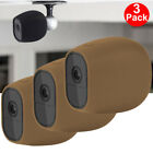 Waterproof Outdoor Skin Protector Case Cover for Arlo Pro /Pro 2 Security Camera