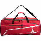 All Star Deluxe Pro Catchers Bag
