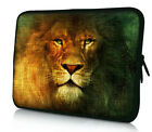 "Hot!17""Laptop Notebook Ultrabook Sleeve Case Cover For 17.3"" Lenovo Z70 G70 Y70"