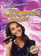 Chang Kirsten-The Star-Spangled Banner BOOK NEW
