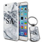 Personalised Strong Case Cover & Personalised Keyring For Mobiles - M08
