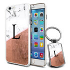 Personalised Strong Case Cover & Personalised Keyring For Mobiles - N05