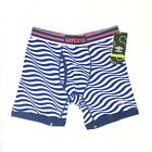 Umbro Men's Performance Boxer Brief Size S, M, L, XL MSRP $29