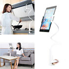 360°Flexible Arm Desktop Bed Lazy Holder Mount Stand For Tablet iPad 2/3/4