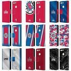 OFFICIAL NBA LOS ANGELES CLIPPERS LEATHER BOOK CASE FOR GOOGLE PHONES on eBay