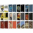 STAR TREK ICONIC CHARACTERS TOS LEATHER BOOK CASE FOR SAMSUNG GALAXY TABLETS on eBay