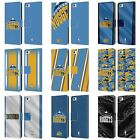 OFFICIAL NBA DENVER NUGGETS LEATHER BOOK WALLET CASE COVER FOR HUAWEI PHONES 2 on eBay