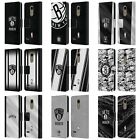 OFFICIAL NBA BROOKLYN NETS LEATHER BOOK WALLET CASE FOR LG PHONES 1 on eBay