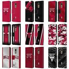OFFICIAL NBA CHICAGO BULLS LEATHER BOOK WALLET CASE FOR LG PHONES 1 on eBay