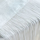 Straight Line Curtains String Curtains Glass Door Windows Curtains Decor RK