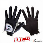 Mens Golf Glove Rain Grip Hot Wet All Weather Select Size Left Right Hand Bionic