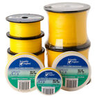 Внешний вид - Scientific Anglers XTS Gel Spun Fly Line Backing - All Sizes