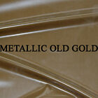 0.25mm Gauge Metallic/ Electric Sheet Latex/ Rubber by Continuous Metre, 1m Width