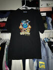 world Industries Skateboard Men's t shirt rare gildan image