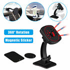 Universal Adjustable Car Air Vent Mount Holder for 4-10.5inch Phone/Tablet/GPS