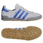 adidas ORIGINALS DEADSTOCK JEANS TRAINERS GREY SHOES SNEAKERS RARE RETRO 80S 70S