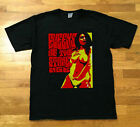 RARE NEW queens of the stone age T-shirt gildan USA SIZE image