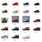 NEW 2019 Plus Running Vapormax Sports Shoes For Men Air Sneakers Outdoor Hiking