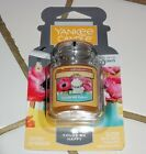 Yankee Candle Ultimate Car Jar,  Assorted, You Pick / Mix or Match, NEW
