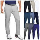 2020 Under Armour Mens EU Performance Slim Stretch Tapered Golf Trousers Pants